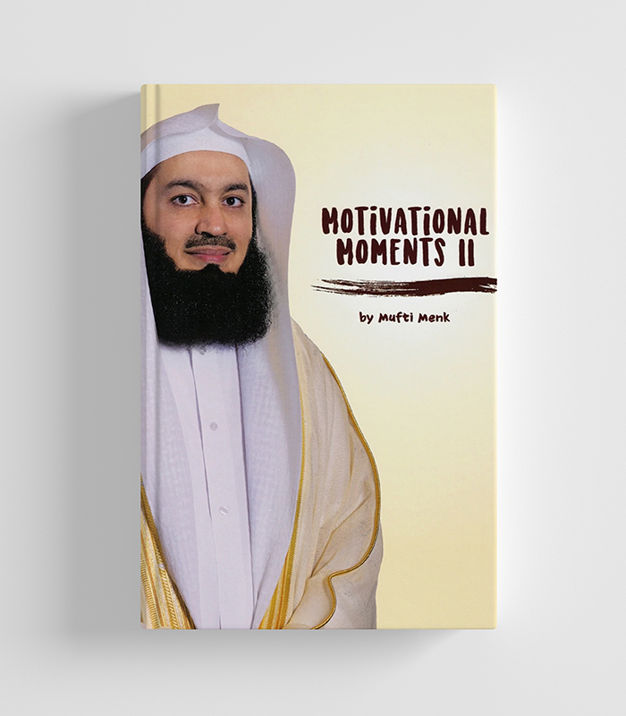 Motivational-Moments-II-by-Mufti-Menk
